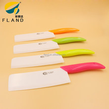 produzione <span class=keywords><strong>posate</strong></span> <span class=keywords><strong>da</strong></span> <span class=keywords><strong>cucina</strong></span> yangjiang 7 pollici coltello <span class=keywords><strong>da</strong></span> chef in ceramica