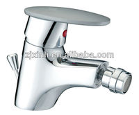 High Quality Brass Water Bidet Faucet, Polish and Chrome Finish, Best Sell Faucet