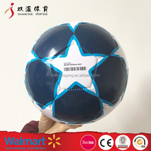 team trainning soccer ball wholesale,wholesale high quality indoor soccer ball