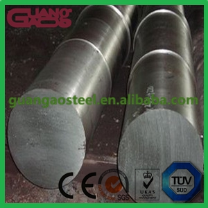 Chinese well-reputed supplier 1.4030 stainless steel affordable price top quality