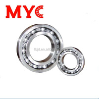 Hot sale good quality csk12 one way clutch bearing with rubber sealed