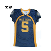 Wholesale Customized American Football Jerseys