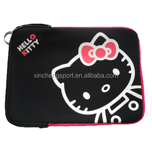 cute neoprene laptop sleeves