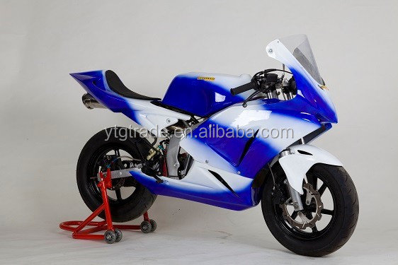 150cc Motorcycle racing Cheap Nice