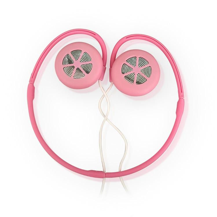 earhook earphone11.jpg