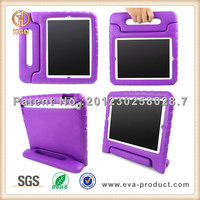Kids EVA hard case for ipad air