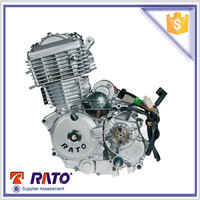 Rato best quality CB150 motor engine