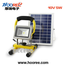 Most popular Solar portable Lamp for outdoor solar advertising light