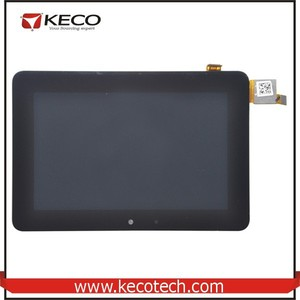 E-Book E-ink Replacement Touch LCD display panel For Amazon Kindle Fire HD7
