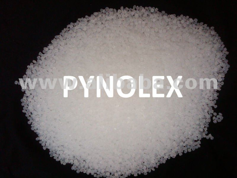 Low Density Polyethylene ( LDPE )