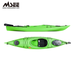 New Product Fishing Kayak Wholesale Kayak Fishing Usto Kayak For Sale Malaysia