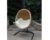 Leisure Outdoor Furniture Rattan Wicker Chair Egg outdoor furniture