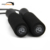 New Fashion Sports Popular Foam Weighted Foam Jump Rope