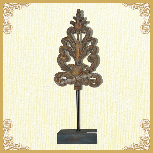 Home decoration antique venetian home decoration design
