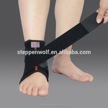 Manufacturer Supplier waterproof neoprene boots ankle support With Promotional Price