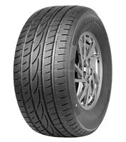china suppliers second hand Commercial Van budget tire