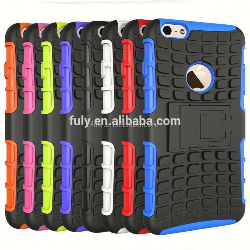 Factory Wholesale Spider Hybrid Silicone PC Combo Kickstand Back Case Cover for iphone 5 5s iphone5,200pcs/lot Free shipping