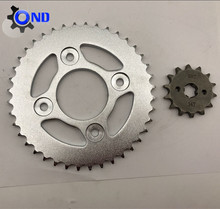 Sprocket chain motorcycles with competitive price