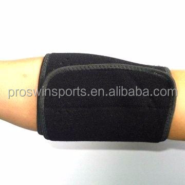 2019 high quality neoprene elbow protector