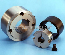 CNC OEM service cnc milling and turning machining part