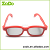 /product-detail/hot-cheap-majestic-3d-adult-video-glasses-for-blue-film-video-open-sex-video-60242273105.html