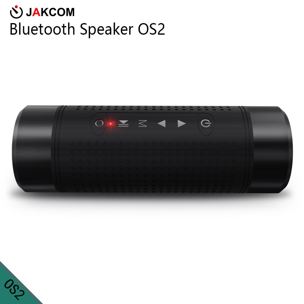 Jakcom Os2 Outdoor Speaker New Product Of Car Amplifiers Like Car Audio Amp Class <strong>D</strong> Car Audio Amplifier Audio Class <strong>D</strong>