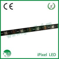 Top grade best selling multicolor micro led strip light