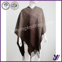 Wholesale fashion scarves wholesale pashmina shawl factory sales (accept the design draft)