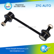 Wholesale auto parts Stabilizer link for Japanese Toyota car oe number :48830-05020 48830-12050