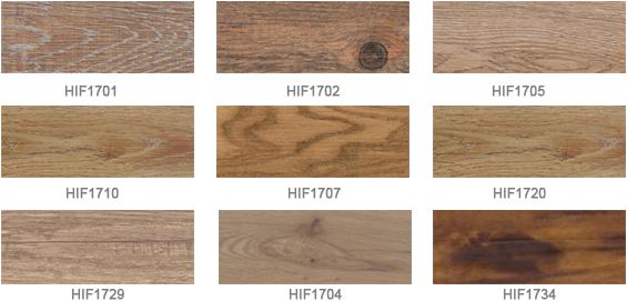 6''X36'' Waterproof Click Lock Vinyl Plank Flooring.png