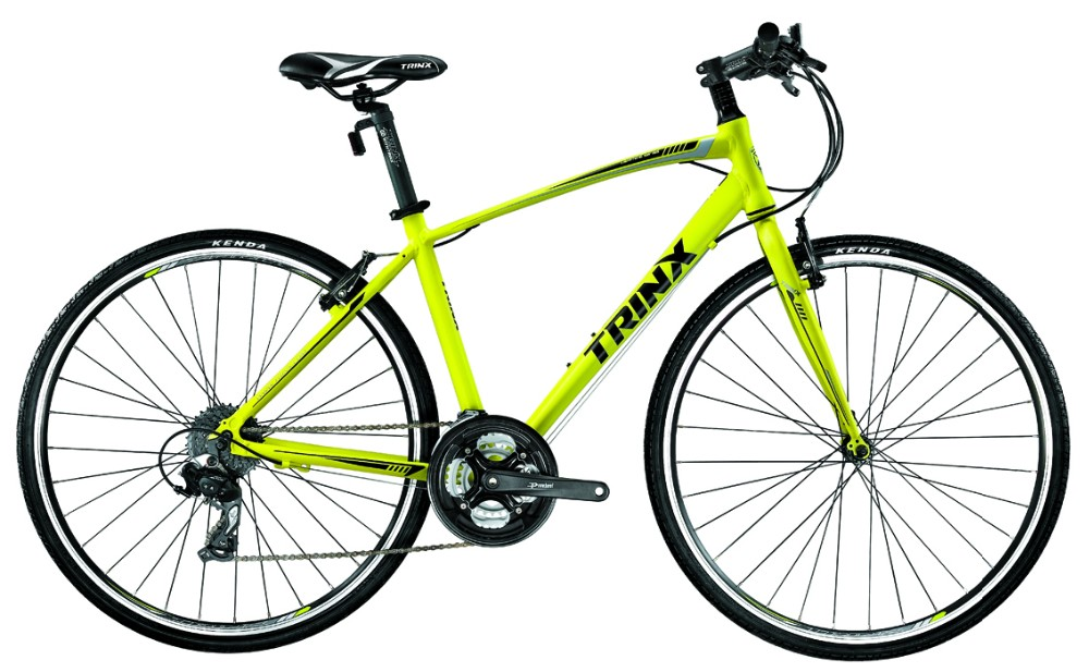 Trinx Good Quality And Cool Road Bike---r500 Suitable For ...