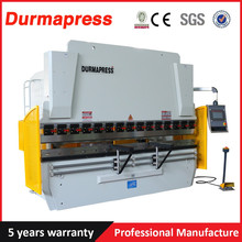 CE CNC Standard Automatic Sheet Metal Rebar Bending Machine Aluminum Pipe Press Brake