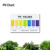 Liquid PH Reagent Test Kit