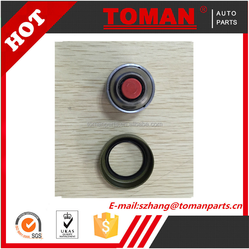 Complexing Joint bearing 7-0081