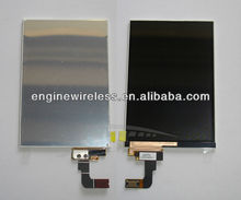 mobile phone parts for iphone 3g high quality mobile phone lcd