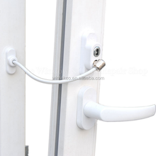 High Quality Safety Locks Baby for All Types Windows