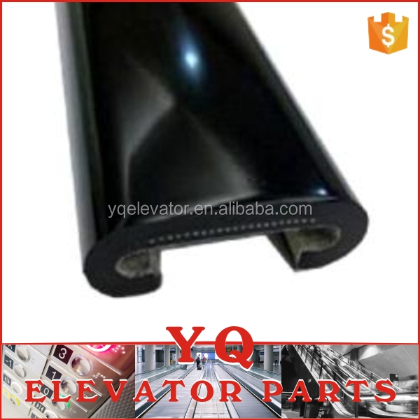 Thyssen Escalator Handrail Rubber, Thyssen Escalator Handrail Belt, Thyssen Escalator parts