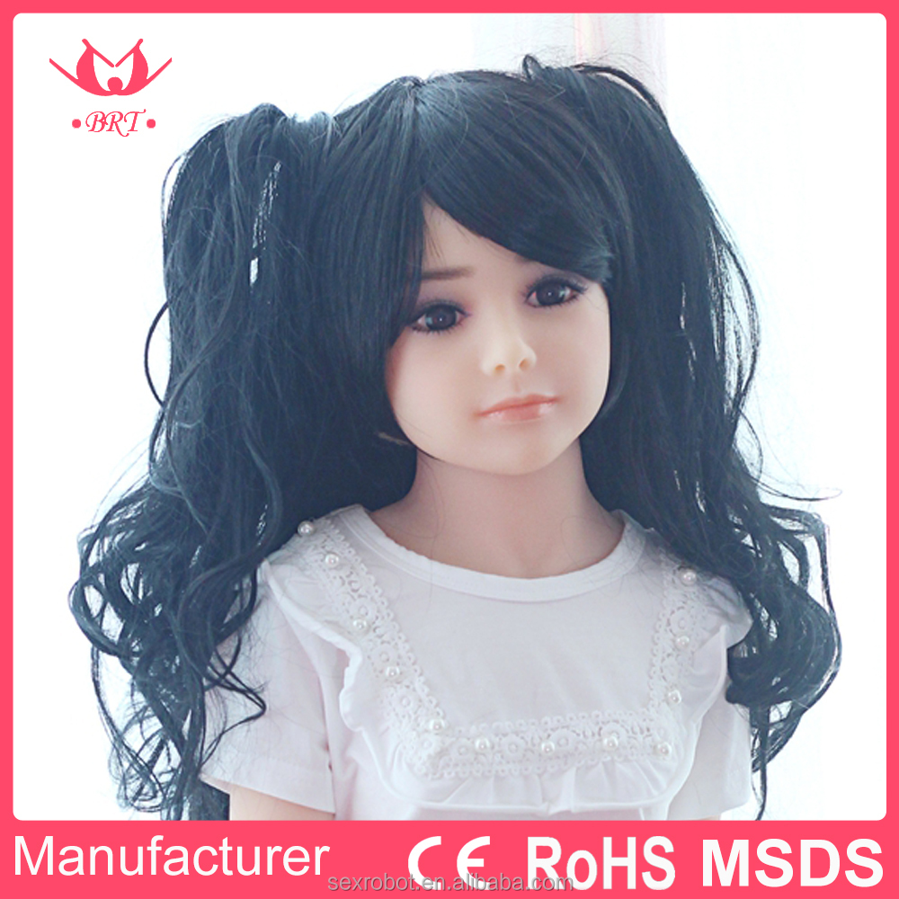 Best Selling Realistic <strong>Flat</strong> Chest Sex Doll TPE Material of CE ROHS MSDS Approval