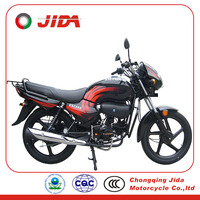 2014 best selling Morocco mini moto 49cc JD110s-3