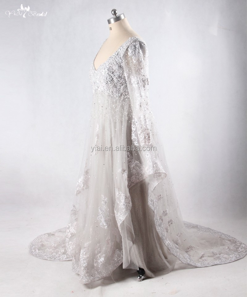 RSE710 Real Sample Pictures Alibaba New Long Party Evening Dresses From Dubai Made In China