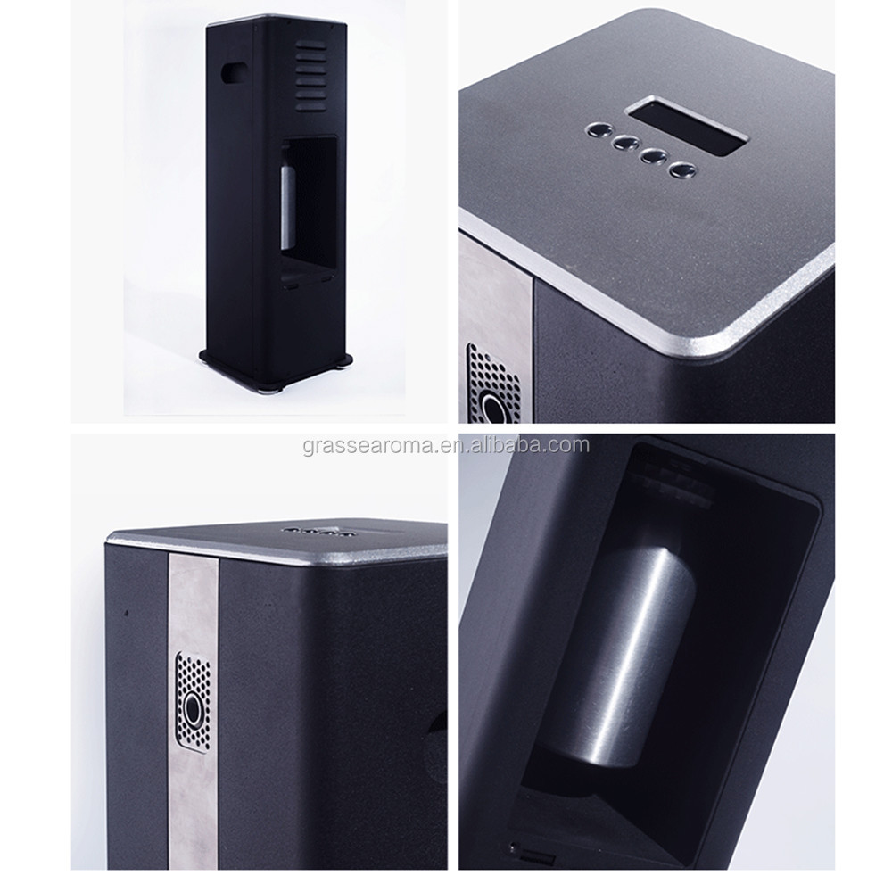 scent air machine for sale
