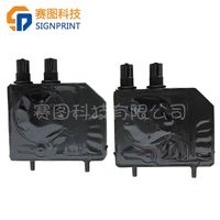 ink damper for mimaki ujf 3042 ink damper for ricoh G2200 ink dampers for mimaki printer