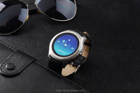 Original Factory Bluetooth CE ROHS Smart Watch With cheap Price smartwatch