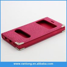 Factory Popular low price cell phone case personalized Fastest delivery