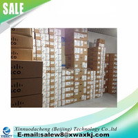 Cisco Catalyst 2960X-24TD-L Ethernet Switch On Alibaba.com