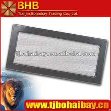 BHB good air ceiling diffuser / ventilation grille