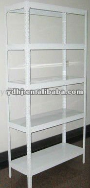 Angle iron shelf/ornamental iron shelf/angle display shelf Simple Miniascape shelf