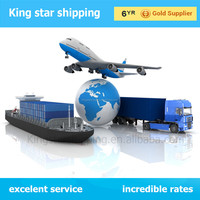 top selling products 2015 fcl shipping cost from china