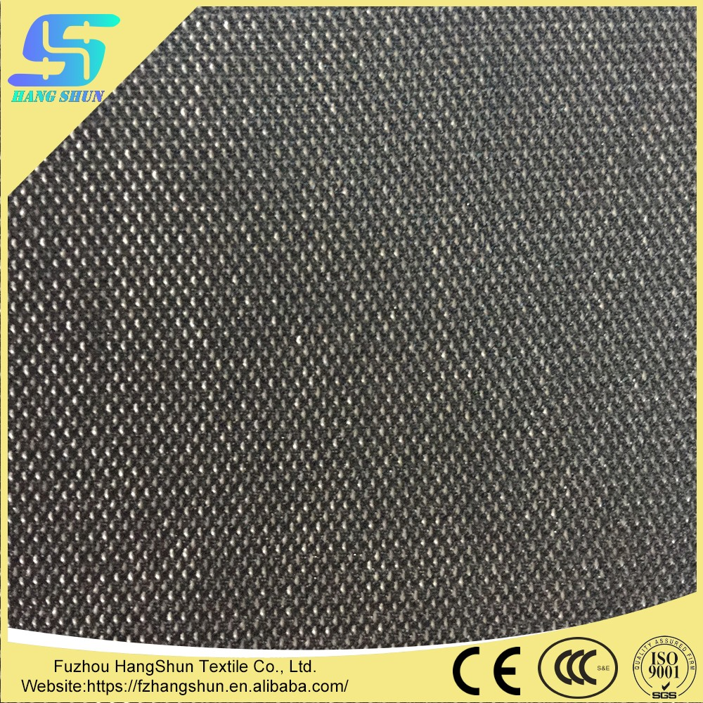 Nylon 70D warp high elastic fabric