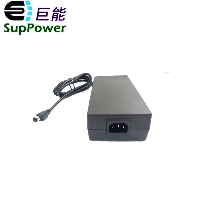hot selling ac dc desktop power adapter 100-240V to 12v 6.25a power supply 75w